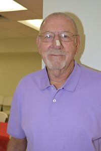 Donald Lyles