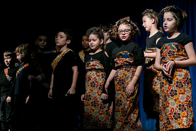 PS166 Grades 3-5 MultiCultural Dance mar2017-8032