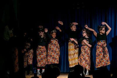 PS166 Grades 3-5 MultiCultural Dance mar2017-8048
