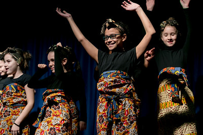PS166 Grades 3-5 MultiCultural Dance mar2017-8041