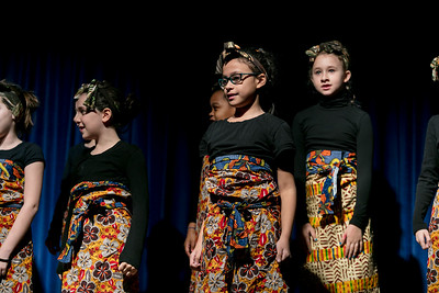 PS166 Grades 3-5 MultiCultural Dance mar2017-8036
