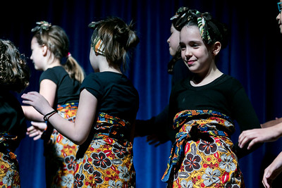 PS166 Grades 3-5 MultiCultural Dance mar2017-8022
