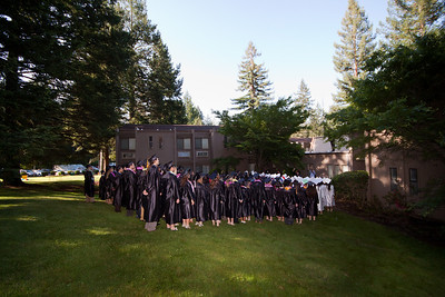 PUC Graduation 2011 b