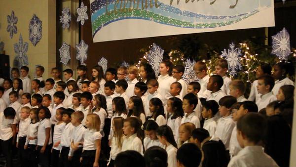 TRW_20121206_MVI_4944 - Jingle Bells