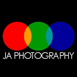 JAPhoto_SQ
