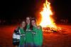 2008 10 02 CHS Vball Senior Night vs Woodland 2 and Bonfire foot 446