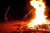 2008 10 02 CHS Vball Senior Night vs Woodland 2 and Bonfire foot 437