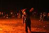 2008 10 02 CHS Vball Senior Night vs Woodland 2 and Bonfire foot 459