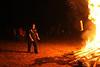 2008 10 02 CHS Vball Senior Night vs Woodland 2 and Bonfire foot 457