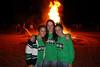 2008 10 02 CHS Vball Senior Night vs Woodland 2 and Bonfire foot 445