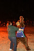 2008 10 02 CHS Vball Senior Night vs Woodland 2 and Bonfire foot 460