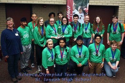 Photos_Science_Olympiad_Regionals2018