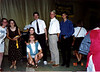 1990 Senior Awards