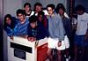 1992 SciOly GA