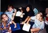 1992 Optics Lab 2