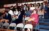 1992 SciOly c AL 2