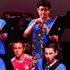 Video- Campo Big Band