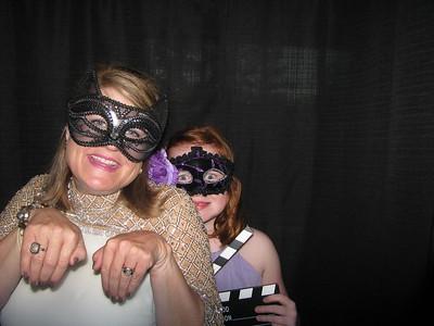 Powdersville High School Prom 2017 4/22/17