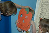 Pumpkin #1