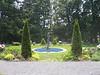 Prospect Garden