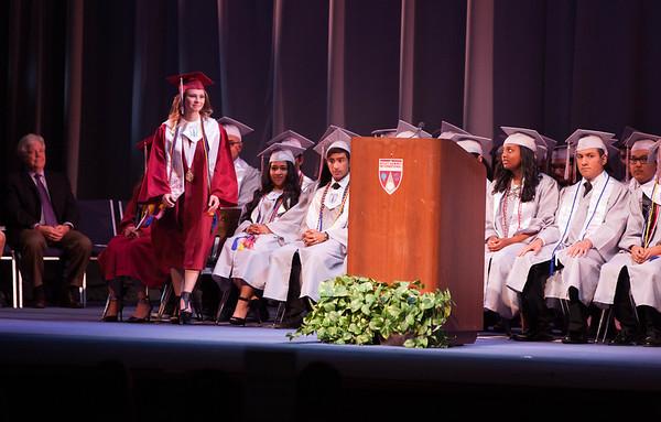 Priyanka & Sagar Graduation