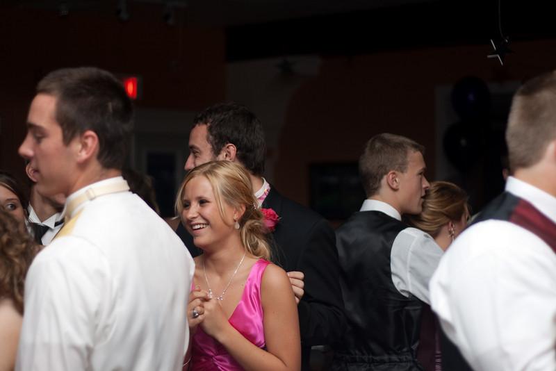 Prom 2010-6