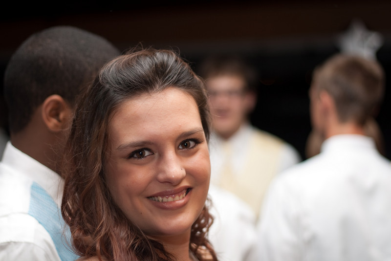 Prom 2010-44