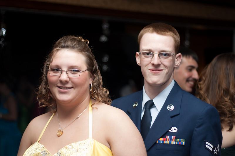 Prom 2010-37