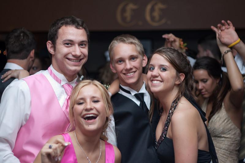 Prom 2010-101