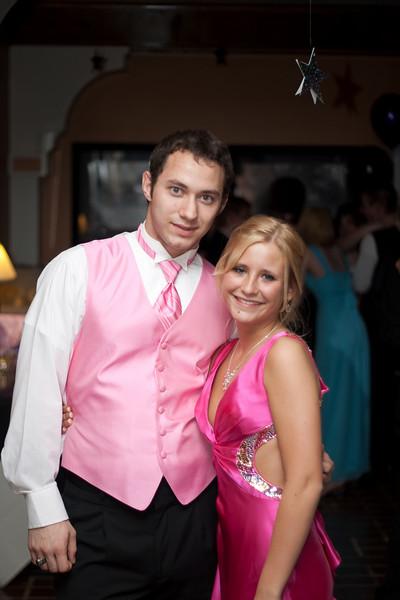 Prom 2010-128