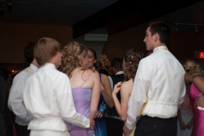 Prom 2010-4