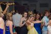 Prom 2011-116