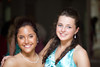 Prom 2011-127