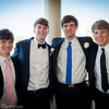 20160402 Mount St  Mary Prom D4S 0002