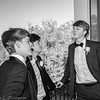 20160402 Mount St  Mary Prom D4S 0017-2