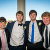 20160402 Mount St  Mary Prom D4S 0004