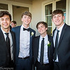 20160402 Mount St  Mary Prom D4S 0005