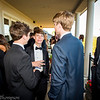20160402 Mount St  Mary Prom D4S 0013