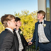 20160402 Mount St  Mary Prom D4S 0017