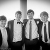 20160402 Mount St  Mary Prom D4S 0001