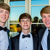 20160402 Mount St  Mary Prom D4S 0007