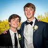 20160402 Mount St  Mary Prom D4S 0021