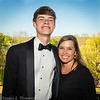 20160402 Mount St  Mary Prom D4S 0015
