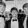 20160402 Mount St  Mary Prom D4S 0007-2