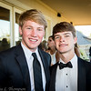 20160402 Mount St  Mary Prom D4S 0006