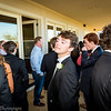 20160402 Mount St  Mary Prom D4S 0009