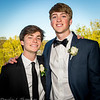20160402 Mount St  Mary Prom D4S 0022
