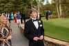 20150411 PA Jr Prom D4S 0015