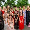 20160416 Pulaski Academy Prom D800E  0015