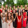 20160416 Pulaski Academy Prom D800E  0016